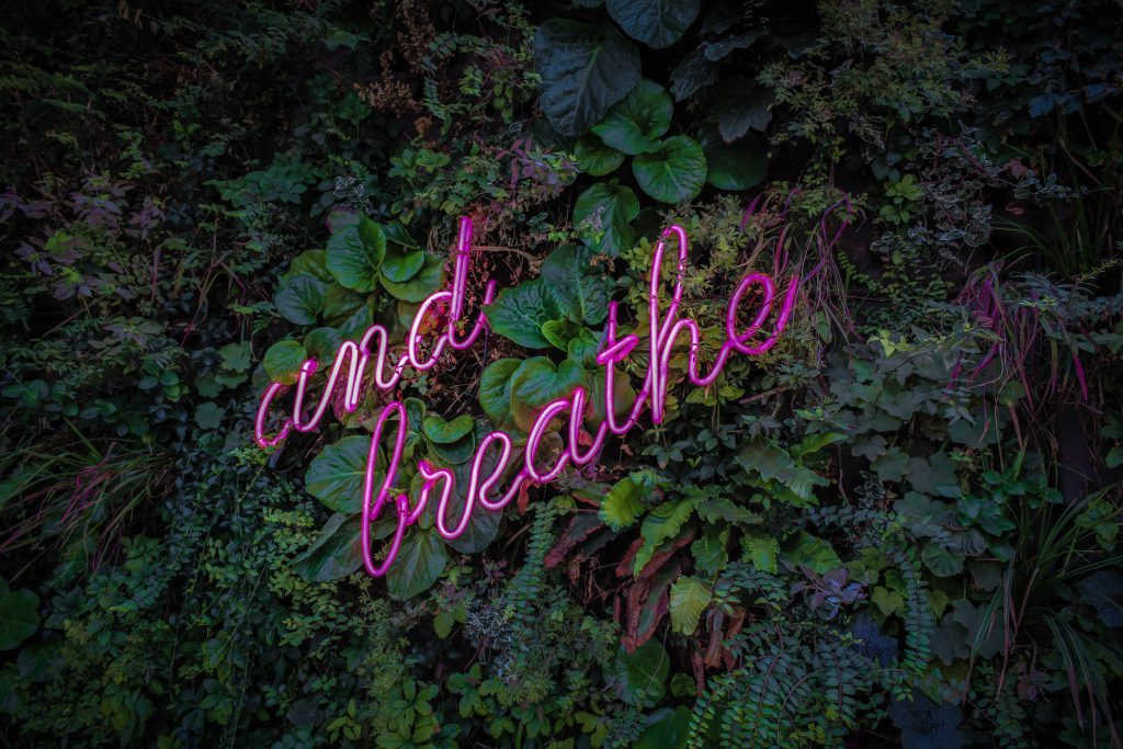 Anxiety-and-breathe